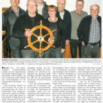 """Neue Westfälische"" vom 14. April 2014"
