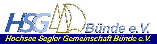 HSG-Bünde e.V
